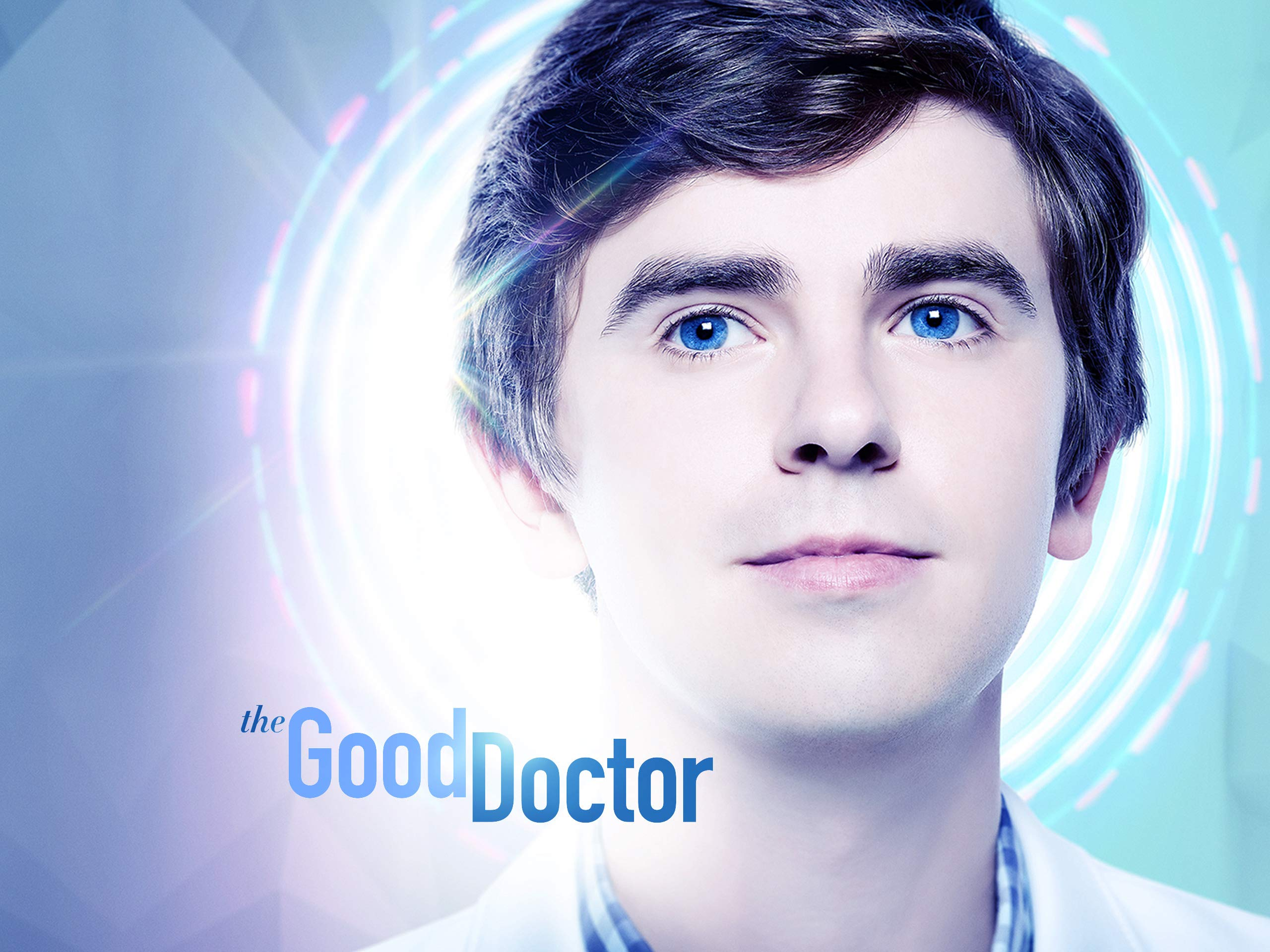 the good doctor return date 2020