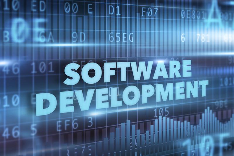 Five Future Shifts for Software Development