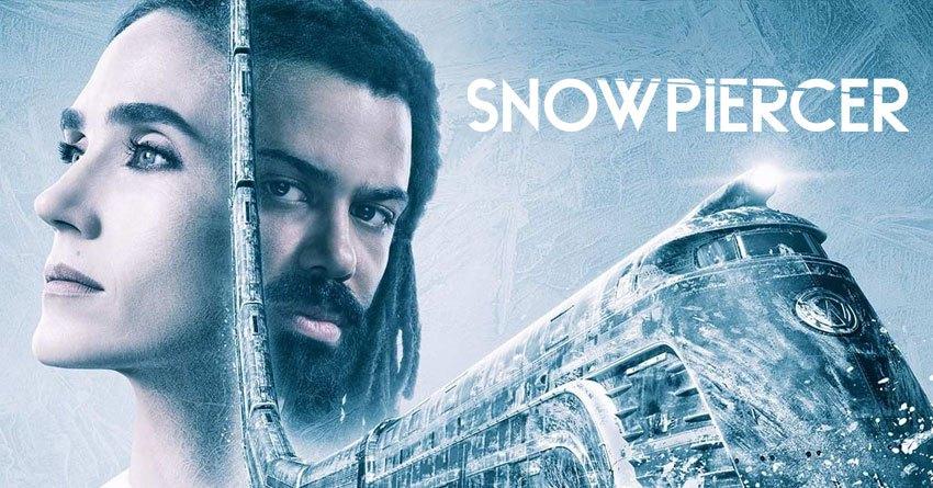 Sunday Final Ratings: 'Snowpiercer' Delivers Largest TNT ...