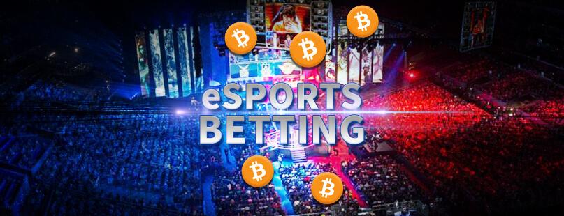 Bet Esports