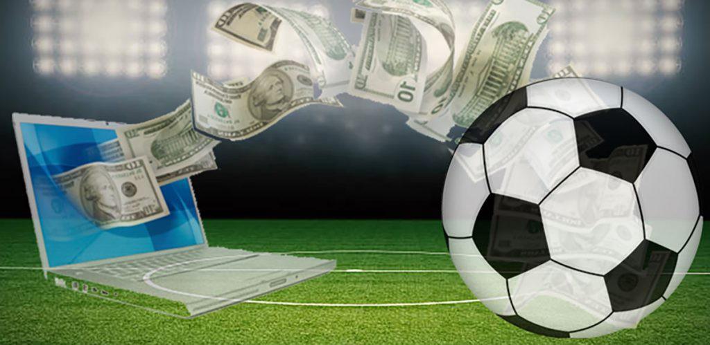 Similarities Between Football Betting and Esports Betting - Programming  Insider