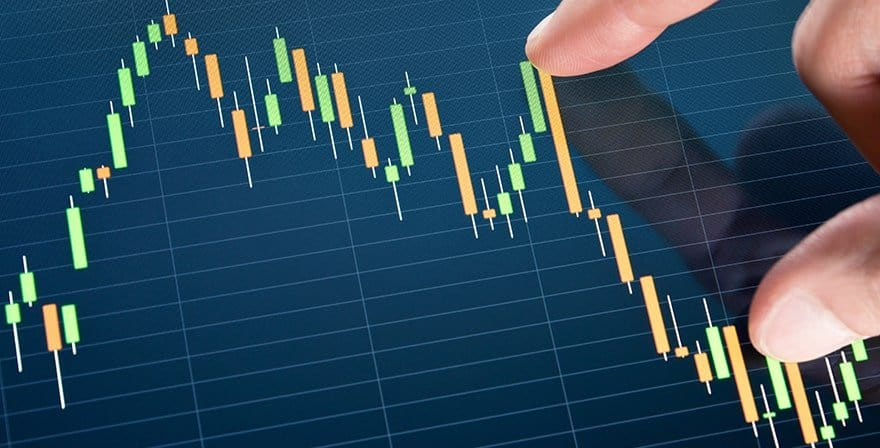 Best time to trade forex in the philippines