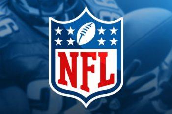 2020 Nfl Regular Season Week 6 Tv And Announcer Schedule Programming Insider