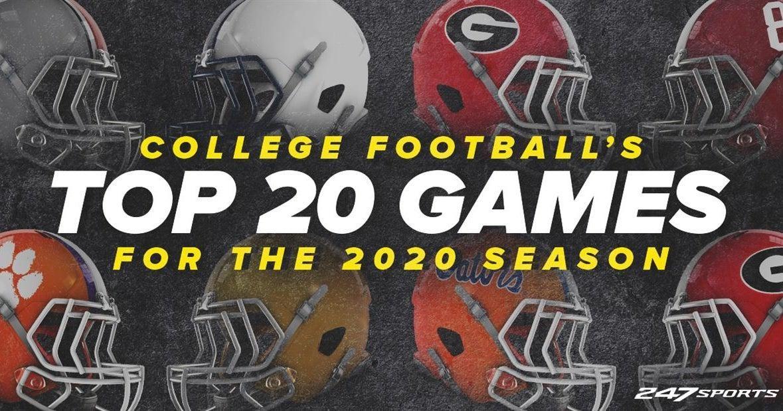 Watch Georgia Vs Arkansas Game 2020 Live Stream Online Free Ncaa Football Week 4 Reddit Programming Insider