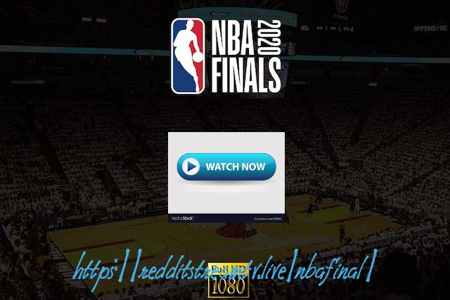 NBA Streams Lakers vs Heat Live Stream Reddit Watch NBA ...