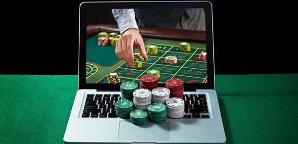What Makes an Online Casino Stand Out From the Rest - Programming Insider
