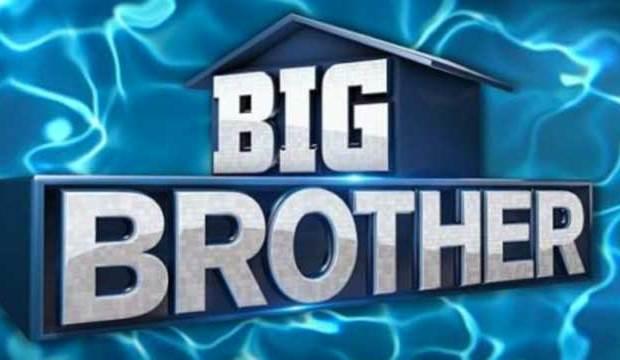 Big Brother Australia series 2 - 2002 - Day 81 - Uncut