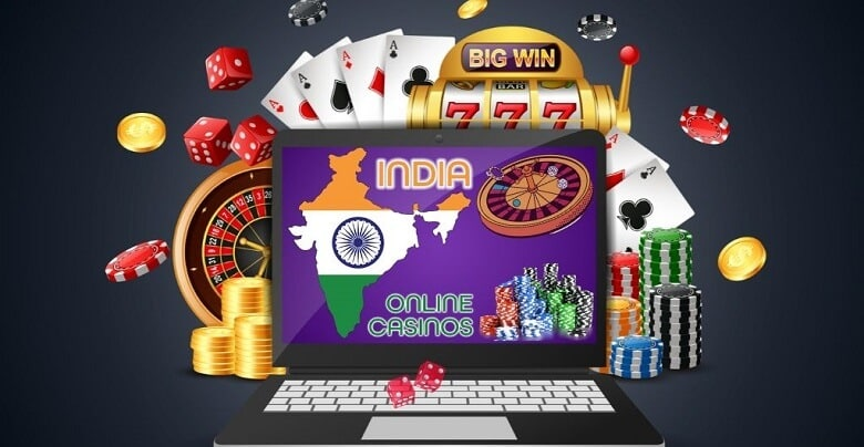Online Casino Legal?