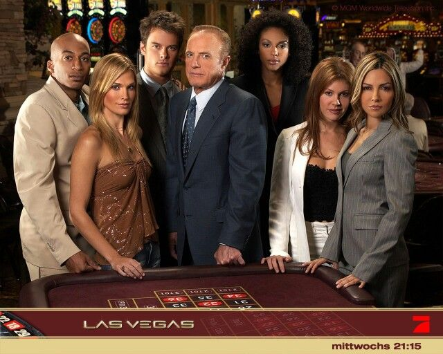 Spinamba casino no deposit bonus