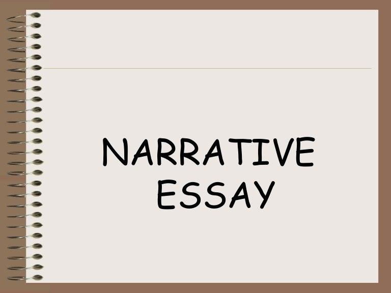 Seven Tips On How to Write a Good Narrative Essay - Programming Insider