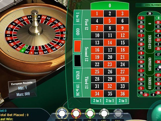 Best Tips of Playing Online Casino Games in Singapore - Programming Insider