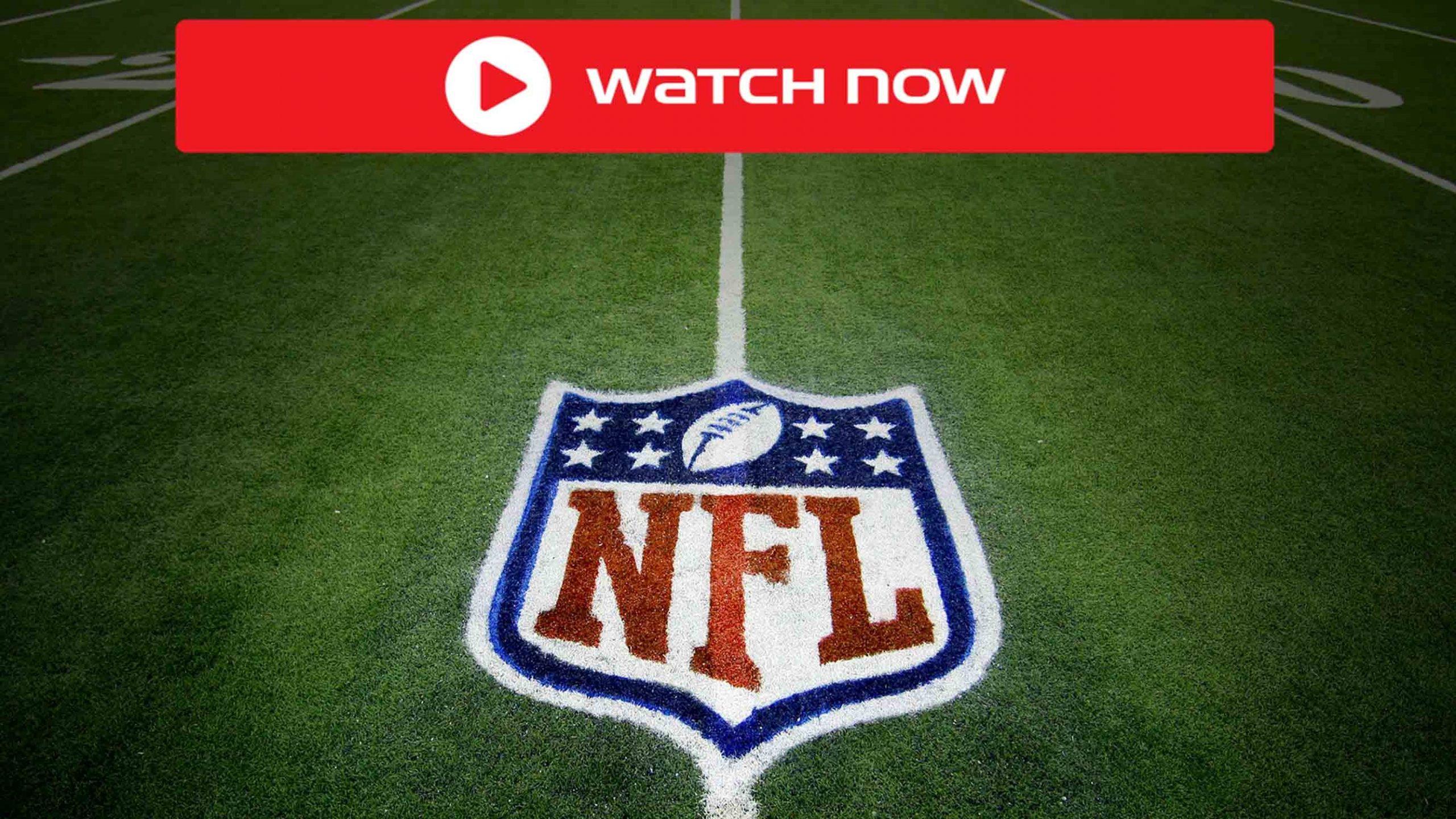 Live Watch Bills Vs Cardinals Live Stream Nfl Week 10 Game Online Now Programming Insider