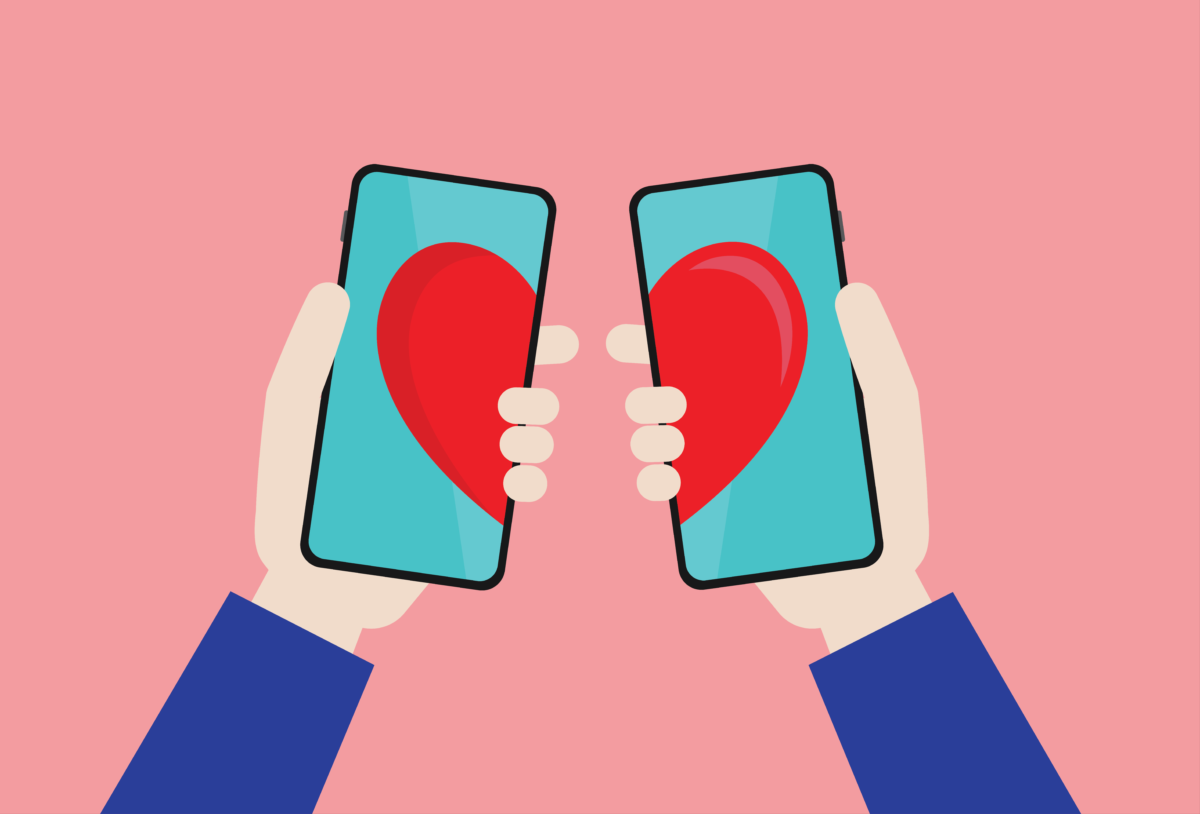 the best dating sites for over 50
