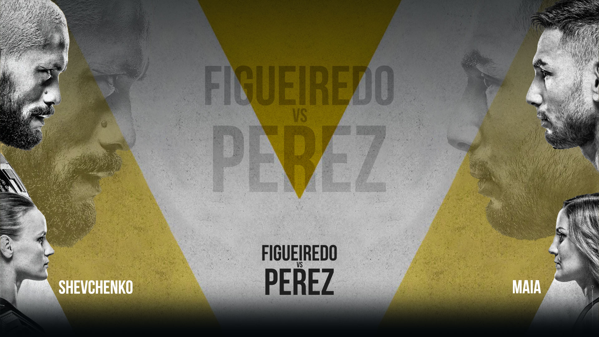 Ufc 255 Live Stream Free On Reddit Watch Figueiredo Vs Perez Ppv Fight Live Tonight Programming Insider