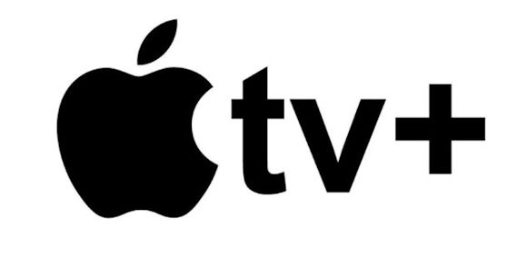 Apple TV+ Orders Comedy 'Apaculco' - Programming Insider