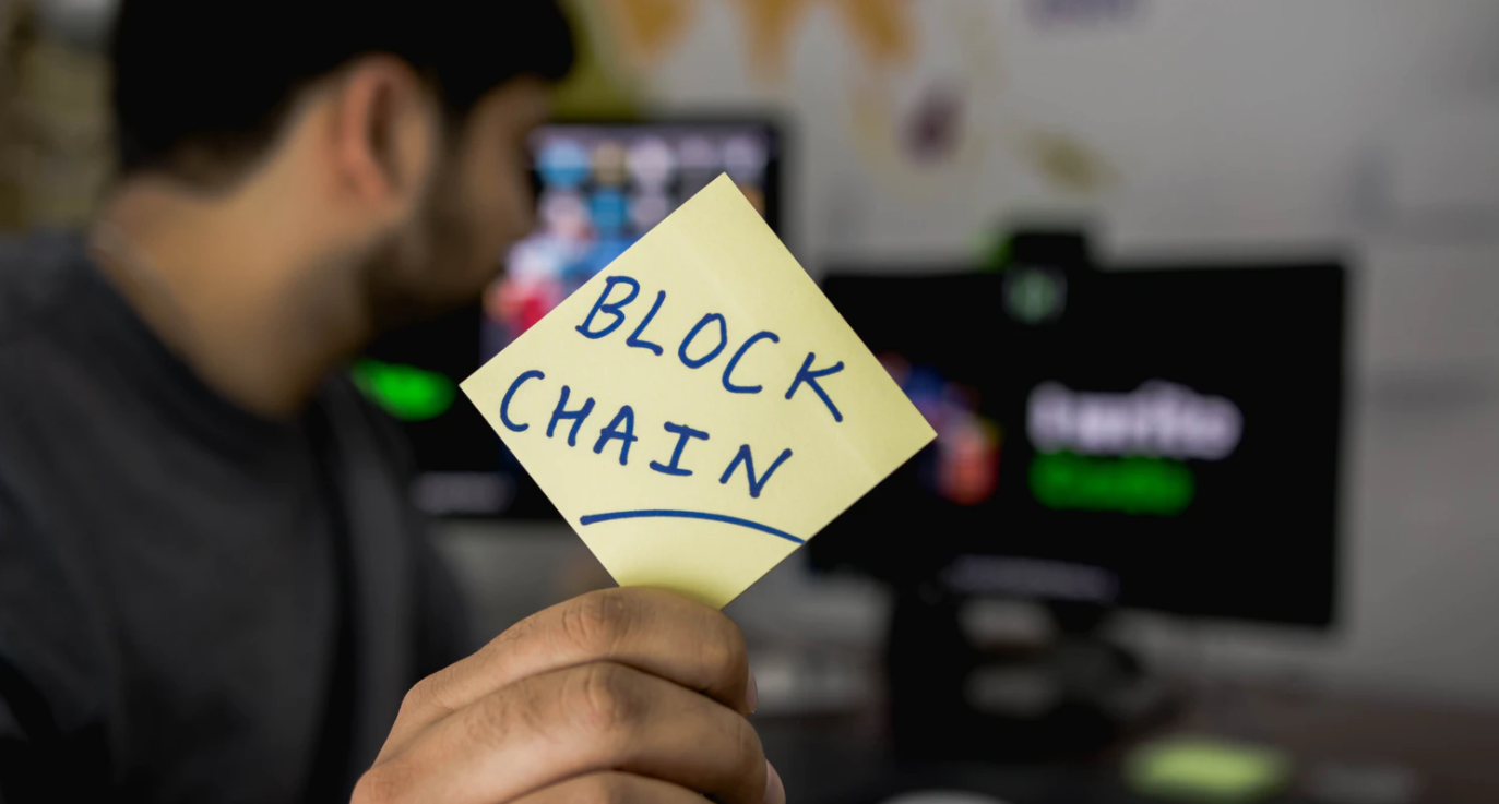 <bold>Blockchain</bold> <bold>Technology</bold>: The New Face of Online Gaming
