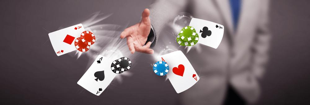 Cara Membuat Strategi Bermain Game Domino Qiu Qiu Online Programming Insider