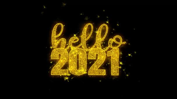 YouTube Orders Global New Year U0026 39 S Eve Specials U0026 39 Hello 2021