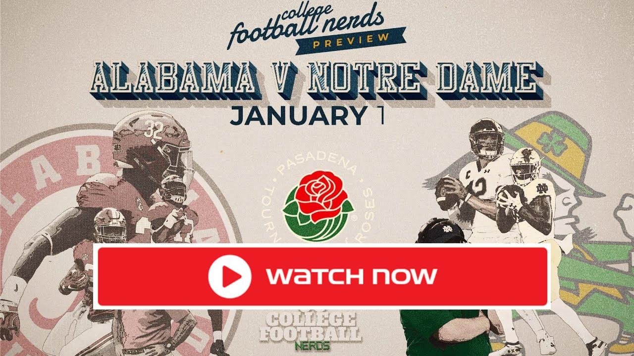 Rose bowl betting predictions free betting laying system