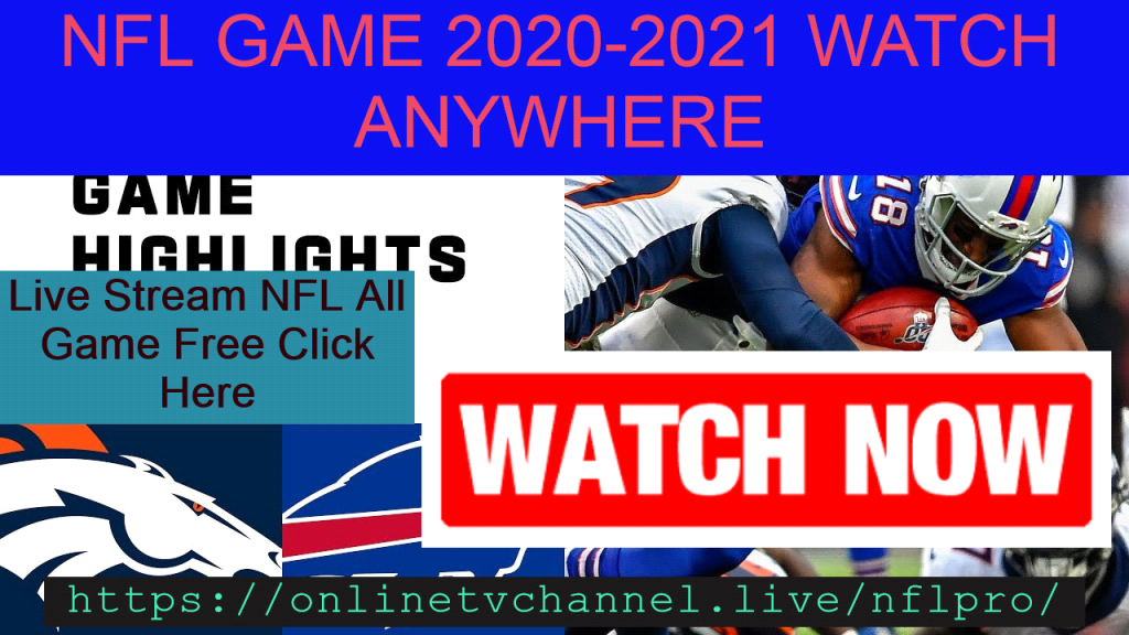 Packers Vs Bears Live Stream Free On Reddit How To Watch