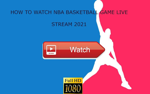 How To Watch Kings Vs Knick Live Stream Reddit Free Info