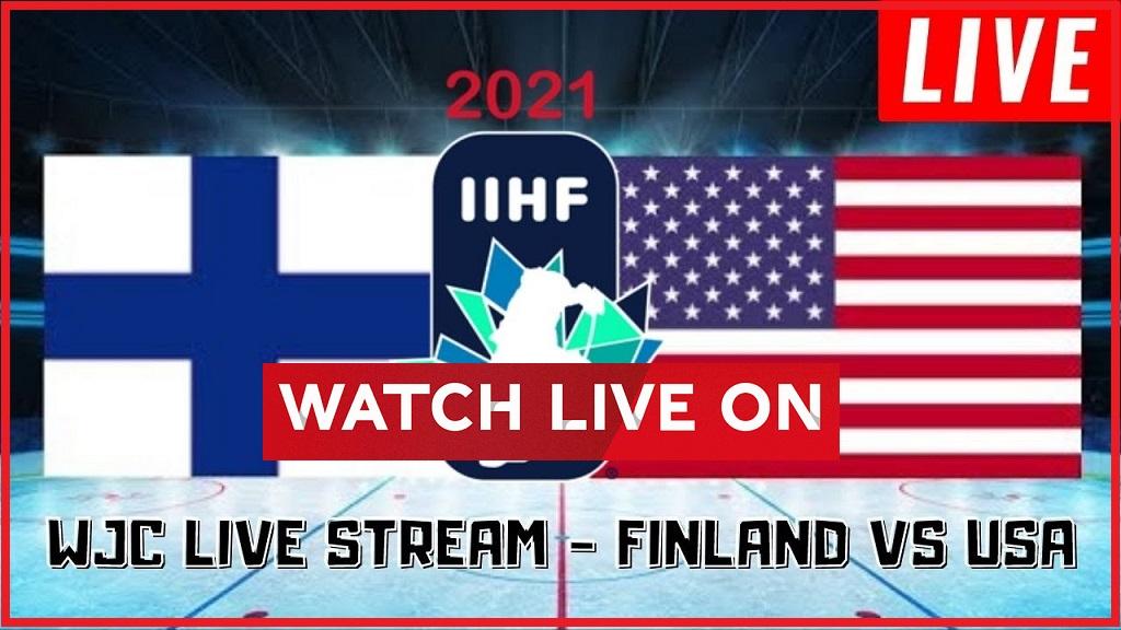 TГјrkei Finnland Live Stream