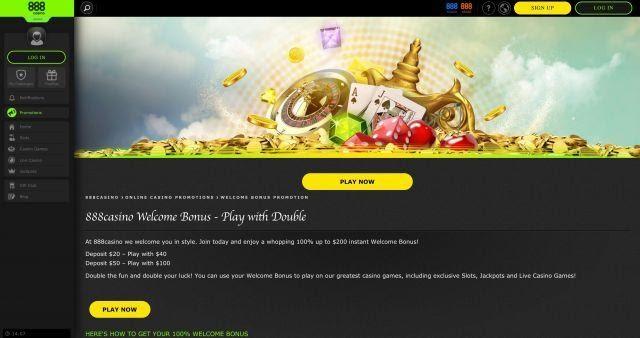 Emu Casino Free Spins 2021