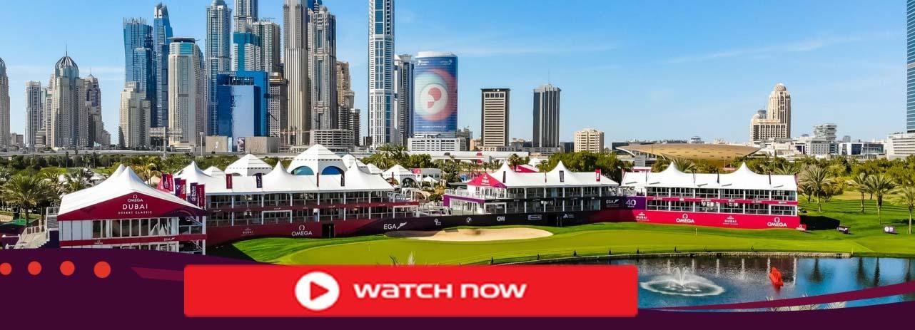 Dubai desert classic 2021 betting line when will sports betting be legal