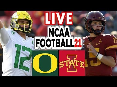 Watch Ducks Games Online