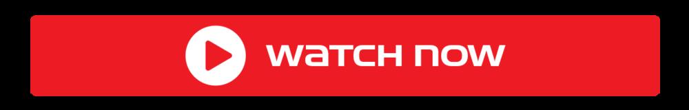 UFC 257 Live Stream: How to Watch McGregor vs. Poirier 2 - Programming Insider