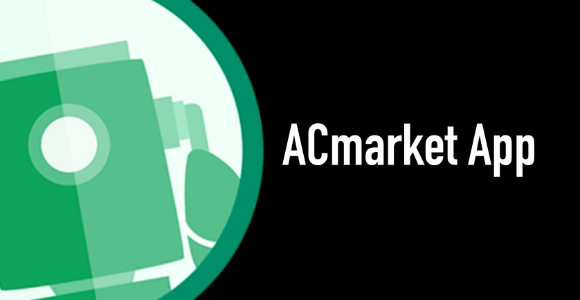 How to Install ACMarket Store on Android - Programming Insider
