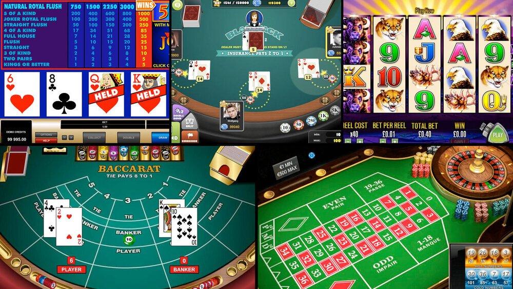 Online Casino.Com