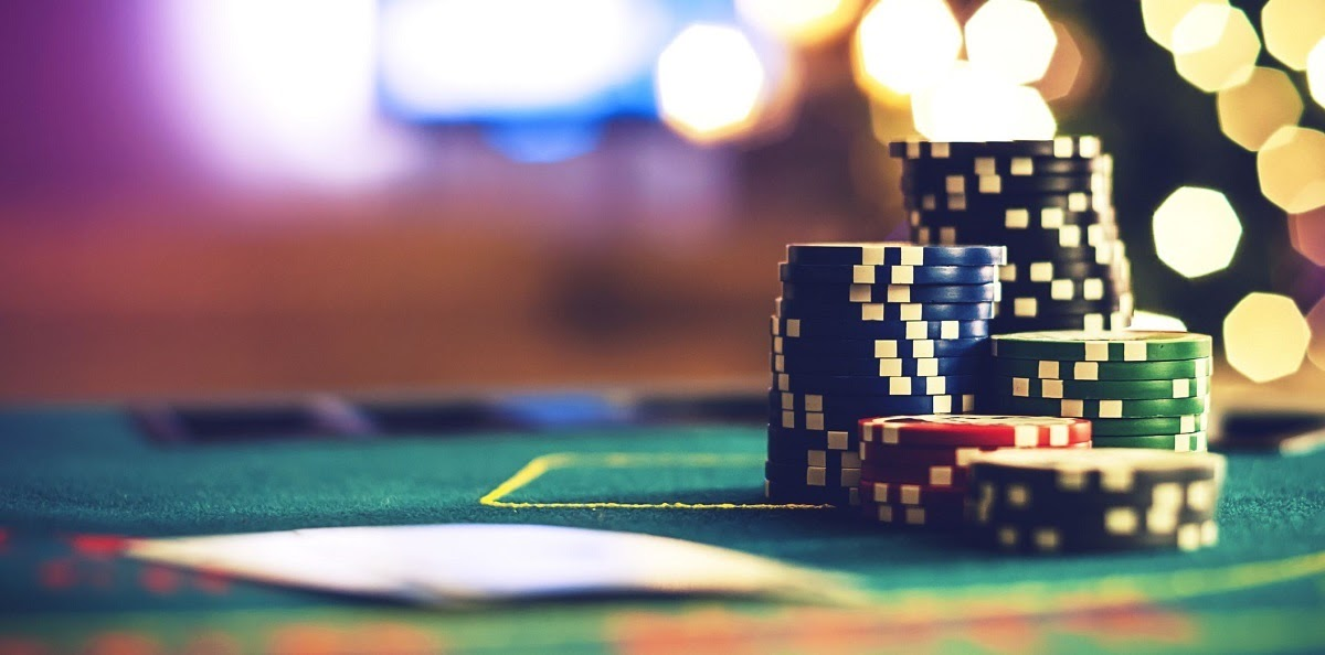 How To Make The Most Of Online Gambling 10 Useful Tips Programming Insider