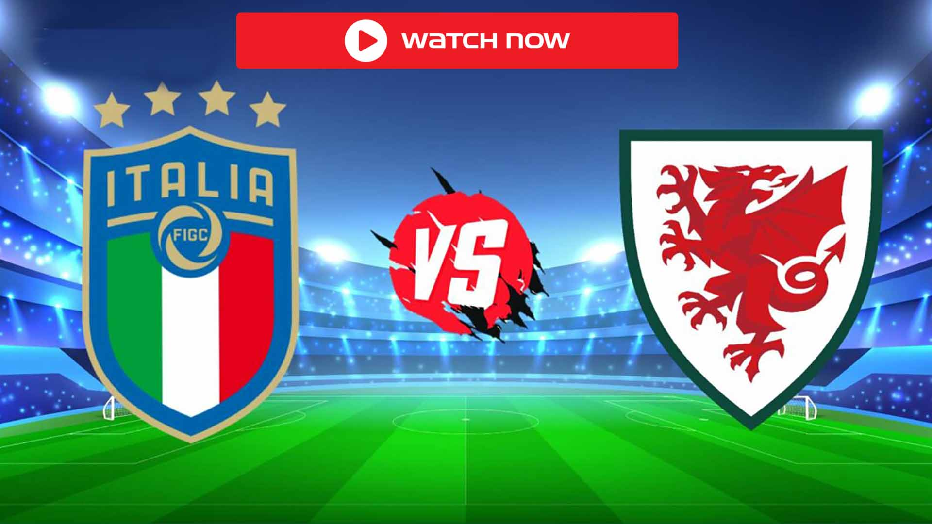 [LIVE] Italy vs Wales Live: Stream Euro Cup 2020 Online ...