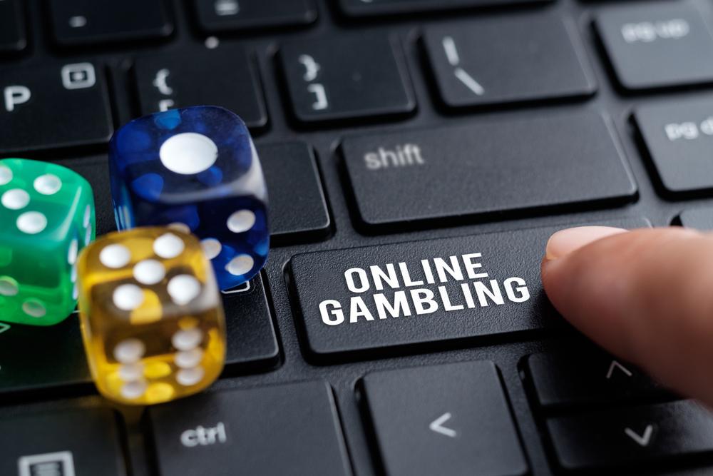 Online Gambling – Check The Top Benefits Of Playing Online Gambling Games -  Programming Insider
