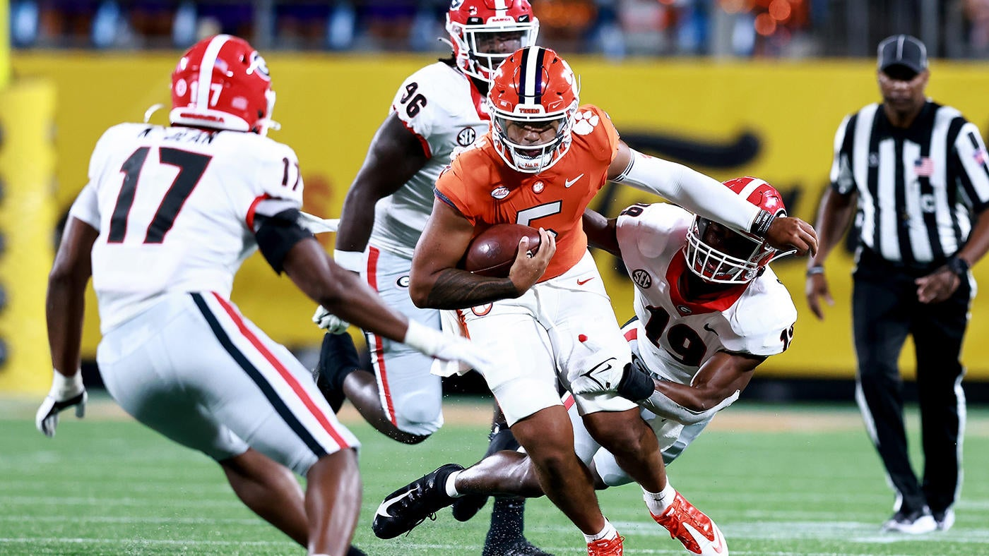 Mercer at Alabama Betting Preview